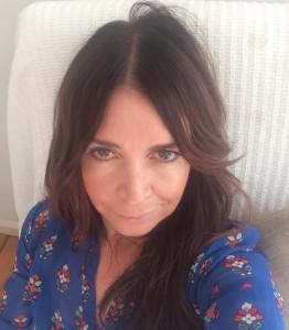 Melanie_Website