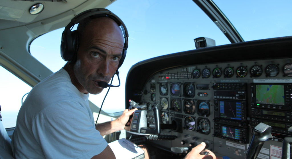 20161215_Airman_MS_AndyHediger_#22