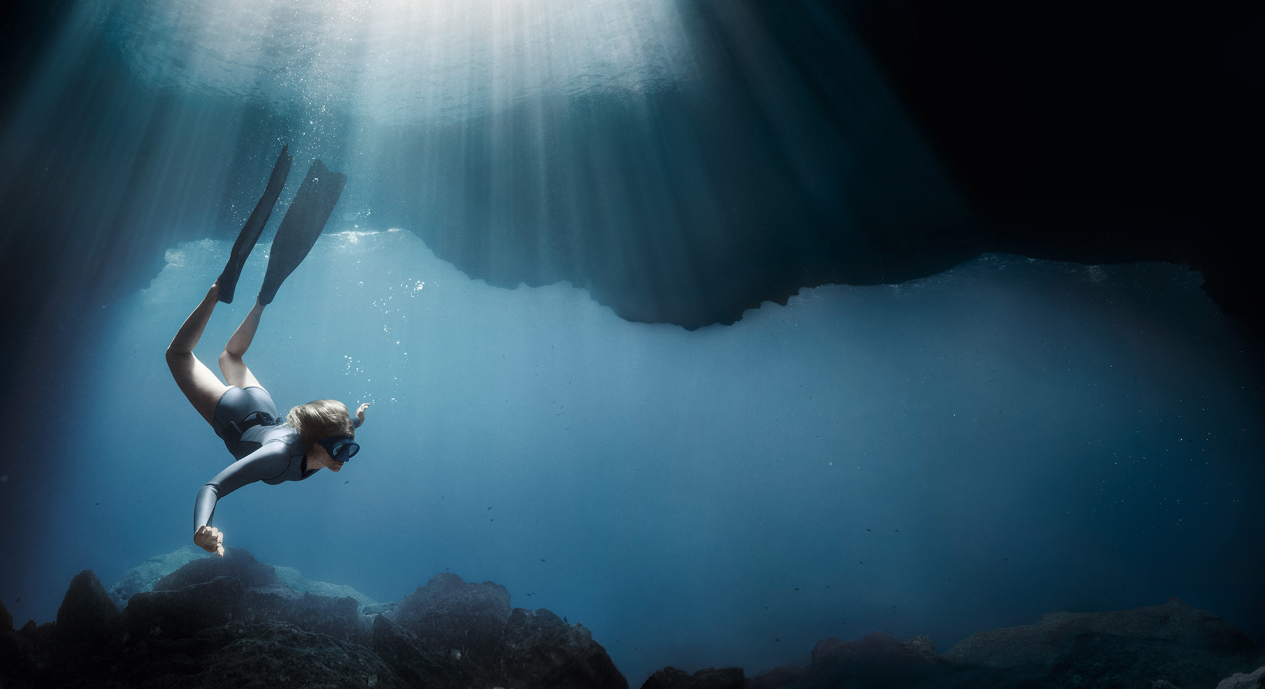 Miele_Stills_Diving_625_07_final_ISOcoatedv2